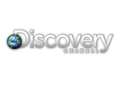 Discovery - 400x300