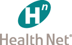 Health_Net_vert_no_tag_color