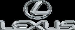 AK-Service-Online-Landing-Page-Lexus-logo copy