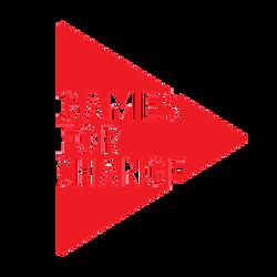 G4C-Logo_web-500x500