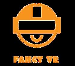 Fancy_VR-750x400
