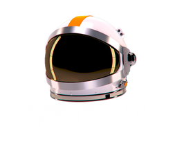sunnyboy vr logo