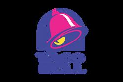 Taco_bell_logo-9