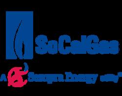 socalgas_logo