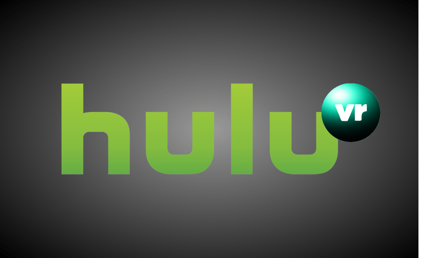 Hulu-vr-1