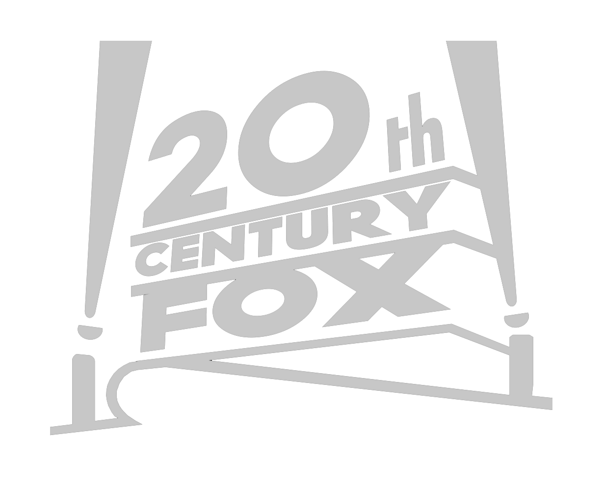 20th_century_fox_logo_print_by_supermariojustin4-da5seo3