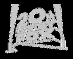 20th_century_fox_logo_print_by_supermariojustin4-da5seo3