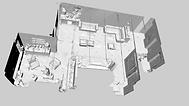 建築データパックのメッシュ 2018-11-08 17.21.45_edited