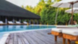 resort-hotel_edited_edited.jpg