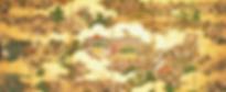 日本画_鳥瞰図.jpg
