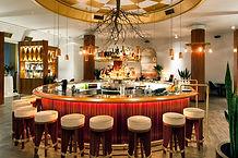 bar-hotel.jpg