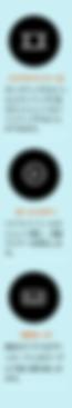 3Dスペース ボタン解説2