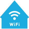 icon_045593_256.png