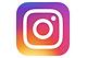 instaglam_logo