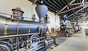 機関車博物館-isv