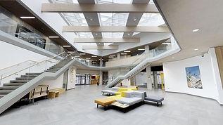 fXJnq5G7aXd - Ground Floor Reception - Q