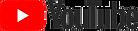 yt_logo