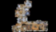 Matterport_Dollhouse4.png