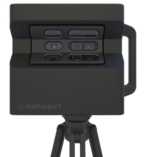 Pro2 Camera, Front (large).png
