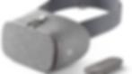 VRゴーグル.jpg