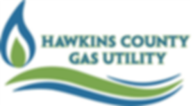 Hawkins County Gas