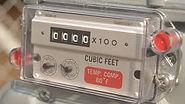 gas meter1.jpg