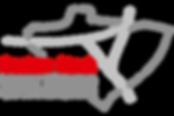 Quartiersmanagement_LogoPNG.png