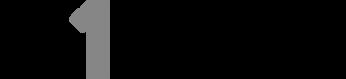T1TAN