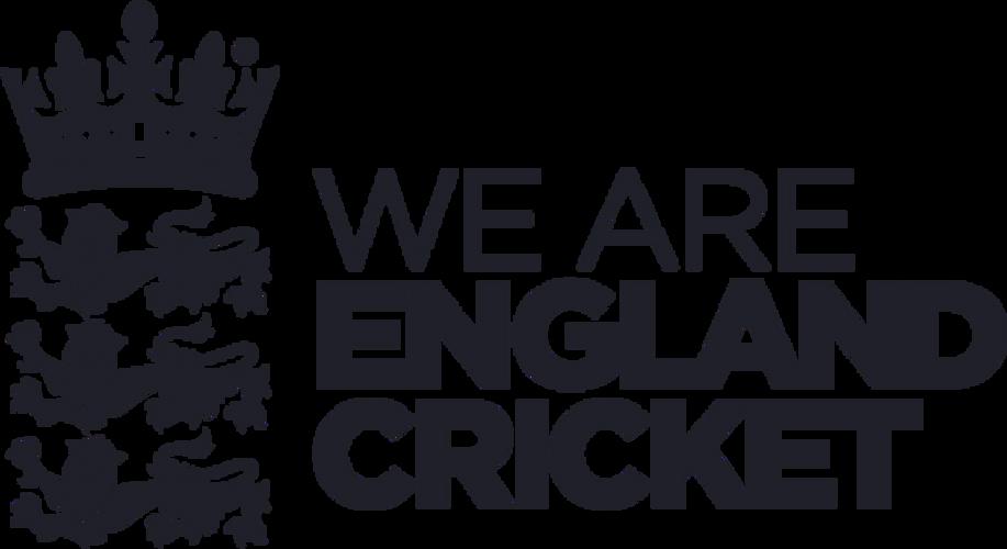 eng.cricket.png