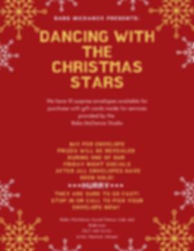 Christmas Stars envelopes.png