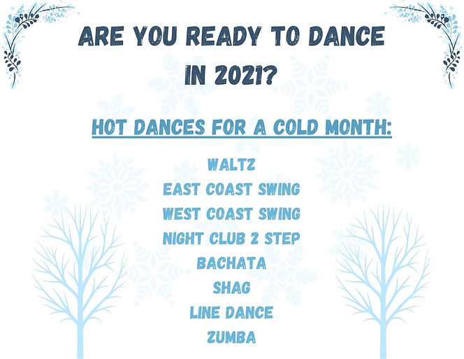Hot Dances For A Cold Month.jpg