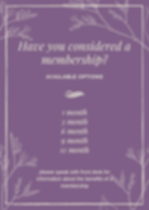 memberships canva 2018.png