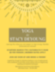 Yoga with Stacy DeYoung.png