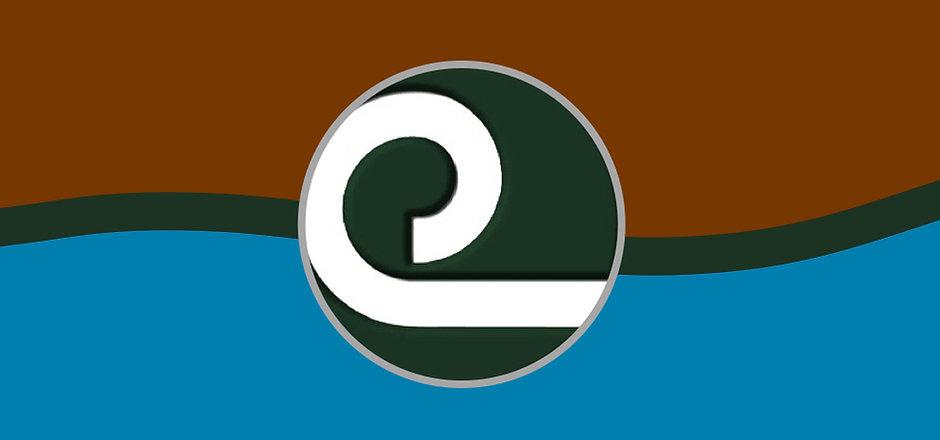 West Oahu Logo v3.001.jpeg