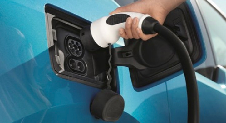 Have You Taken Part in Rapid Charging Online Survey?