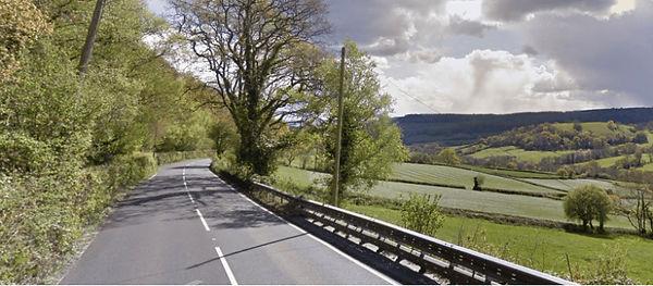 Sidbury Hill.jpg