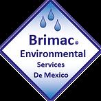 Brimac1.png