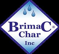 Brimac2.png