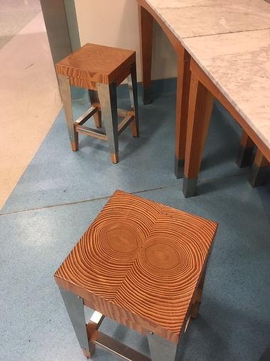 Airport stools.JPG