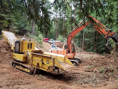 IMG_0555Grinder+Excavator.jpeg