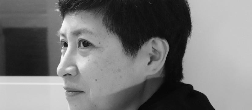 株式会社エイタブリッシュ 代表取締役 川村 明子さん