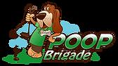 PoopBrigadeC81a-A02aT03a-Z.png