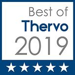 thervo-2019.png