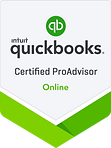 QuickBooks-Online-Pro-advisor-badge-771x