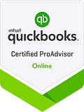 QuickBooks-Online-Pro-advisor-badge-771x