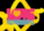 LoveHokkaido_logo.png