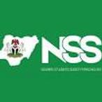 Nigerian student society