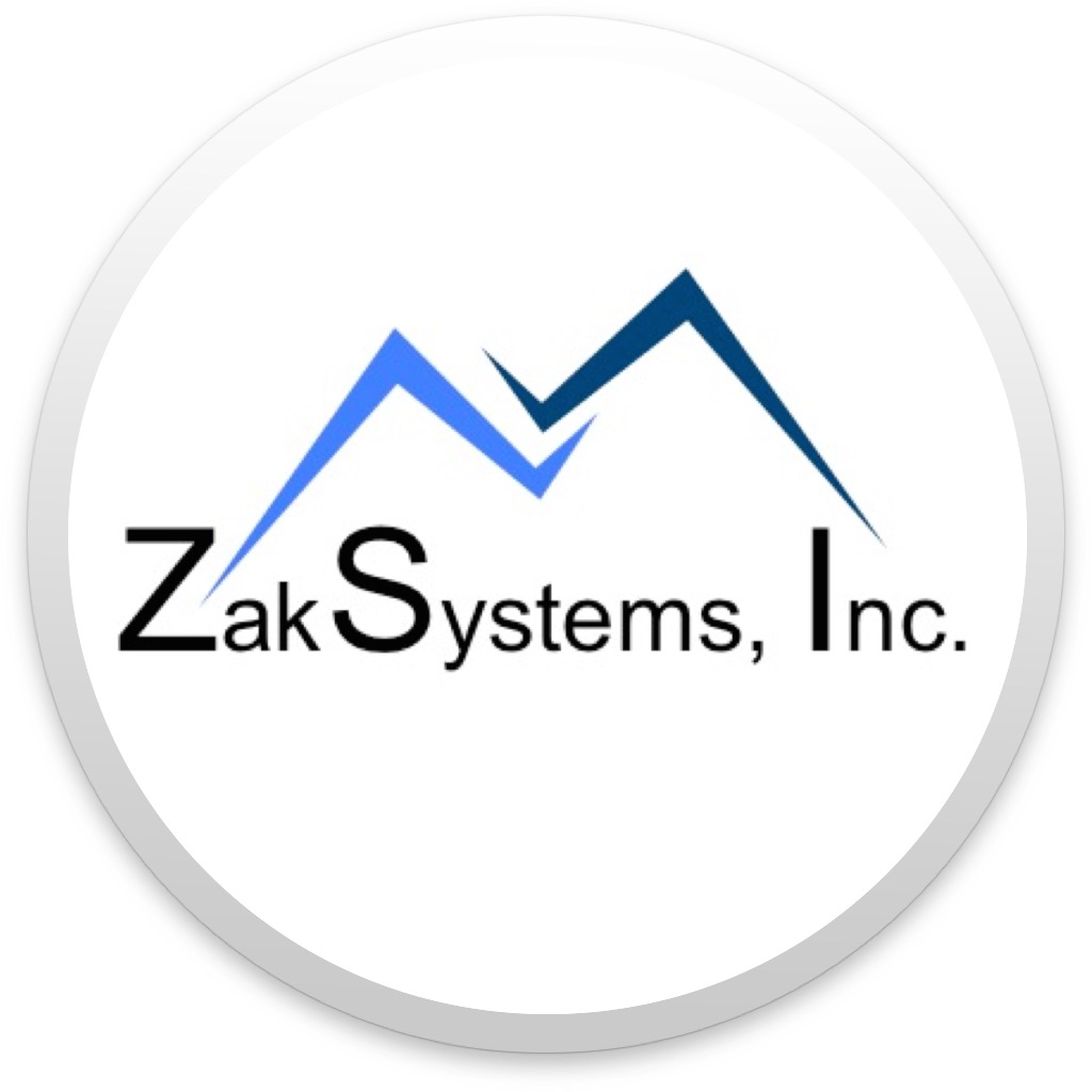 Zak Systems