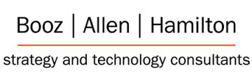 Booze Allen