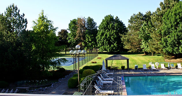 Pool Area and Tennis Courts.jpg